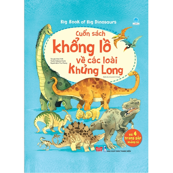big-book-of-big-dinosaurs-cuon-sach-khong-lo-ve-cac-loai-khung-long