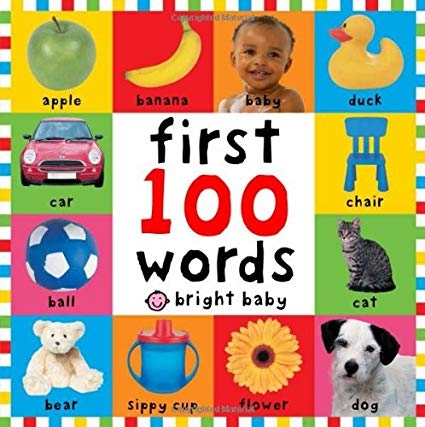 first-100-words-bright-baby