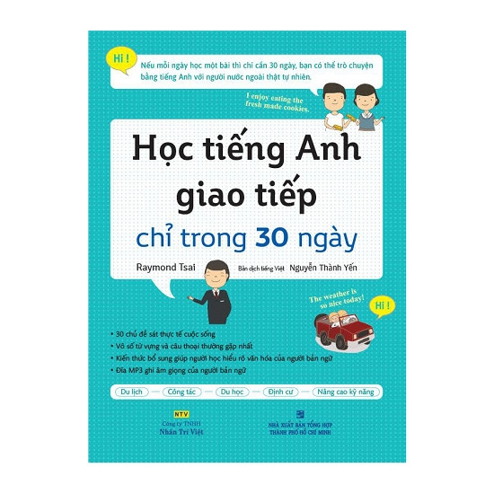 hoc-tieng-anh-giao-tiep-chi-trong-30-ngay