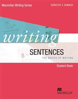 writting-sentences