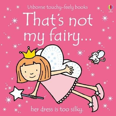 that-s-not-my-fairy