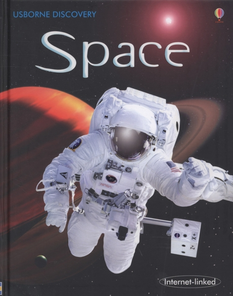 space-usborne-discovery