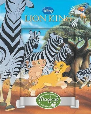 disney-the-lion-king-magical-story