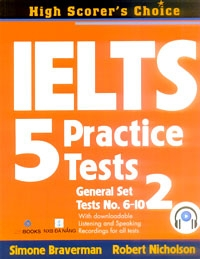 ielts-5-practice-test-general-set-2