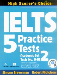 ielts-5-practice-tests-academic-set-2
