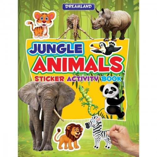 sticker-activity-book-jungle-animals
