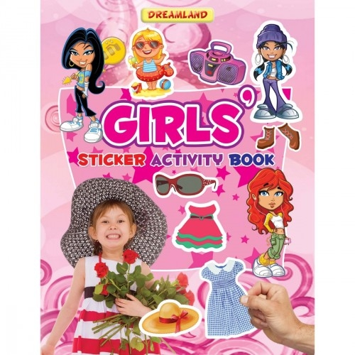 sticker-activity-book-girls