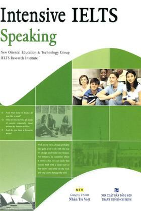 intensive-ielts-speaking