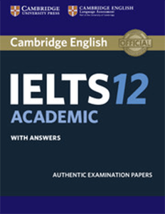 cambridge-english-ielts-12