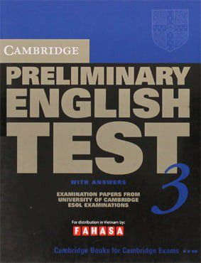 cambridge-preliminary-english-test-3-student-s-book-with-answers-fahasa-reprint-