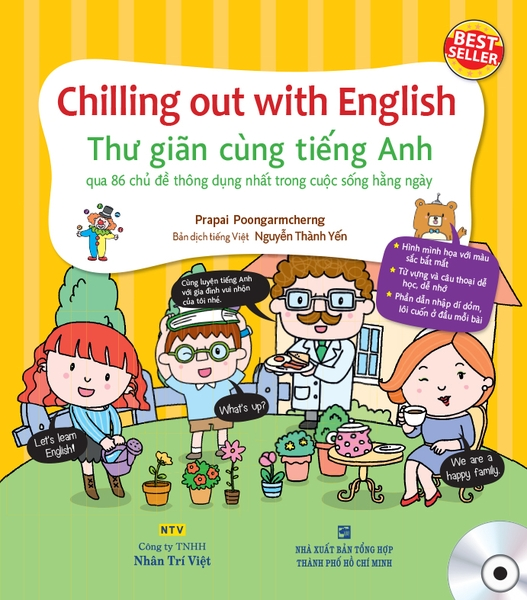 chilling-out-with-english-thu-gian-cung-tieng-anh-sach-kem-cd