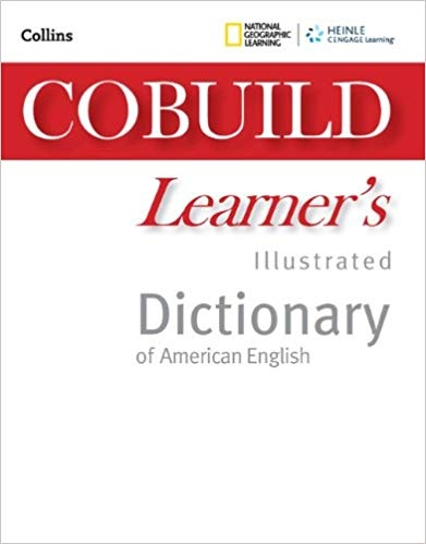 cobuild-learner-s-illustrated-dictionary-of-american-english-mobile-app