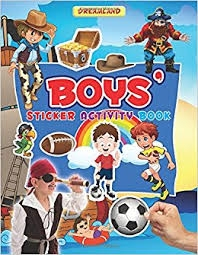 sticker-activity-book-boys