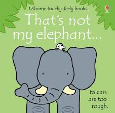 that-s-not-my-elephant