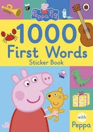 see-this-image-peppa-pig-1000-first-words-sticker-book