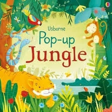 pop-up-jungle