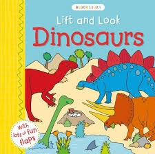 lift-and-look-dinosaurs