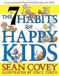 the-7-habits-of-happy-kids-sean-covey