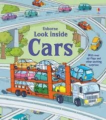 look-inside-cars