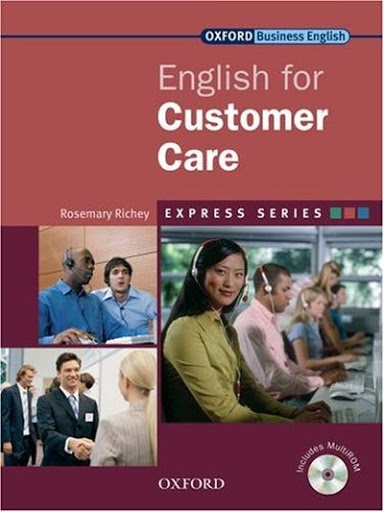english-for-customer-care