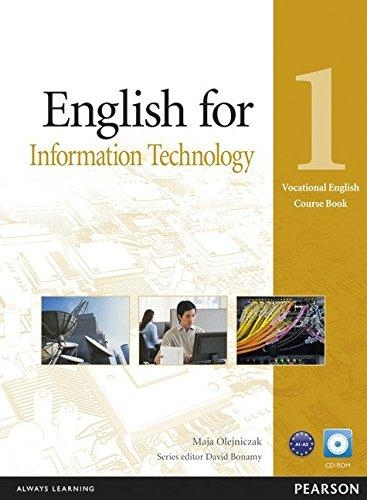 english-for-information-technology-1