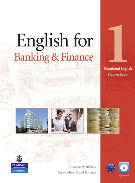 english-for-banking-finance-1