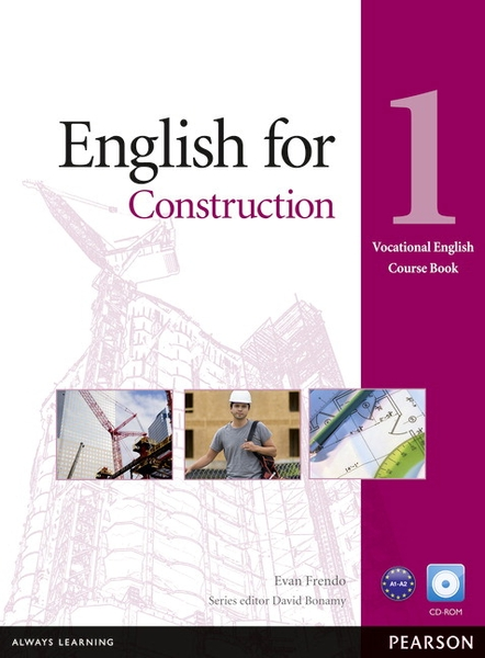 english-for-construction-1
