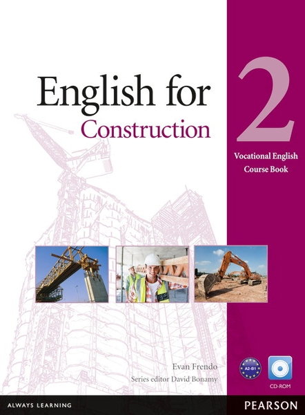 english-for-construction-2