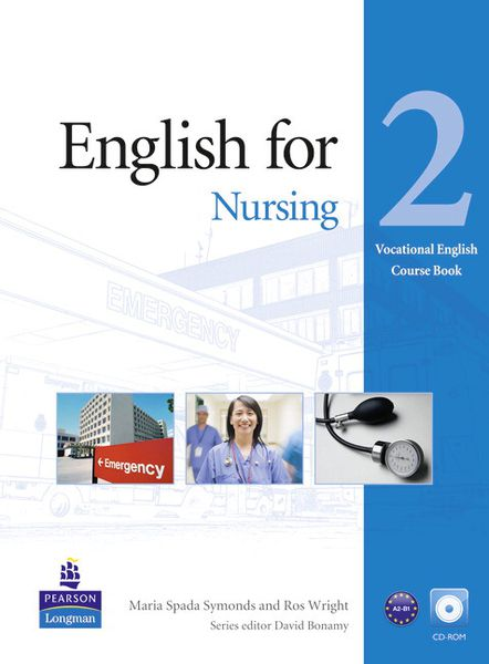 english-for-nursing-2