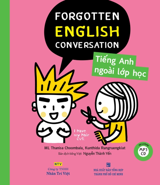 forgotten-english-conversation-tieng-anh-ngoai-lop-hoc