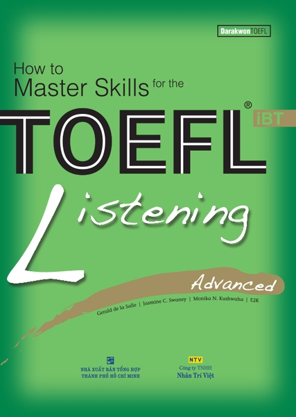 how-to-master-skills-for-the-toefl-ibt-listening-advanced-sach-kem-cd