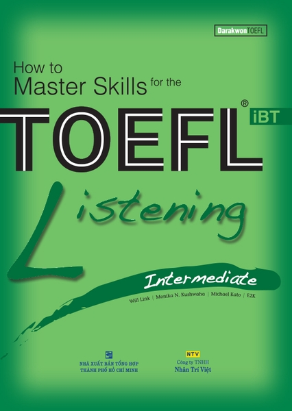 how-to-master-skills-for-the-toefl-ibt-listening-intermediate-sach-kem-cd