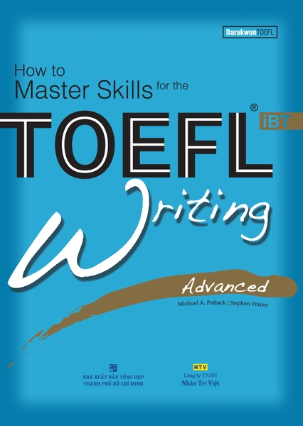 how-to-master-skills-for-the-toefl-ibt-writing-advanced
