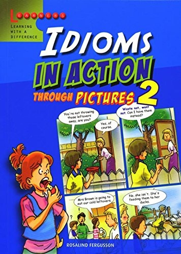 idioms-in-actions-2