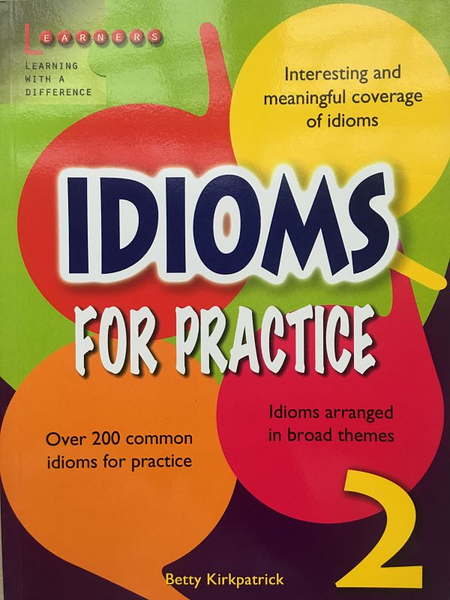 idiom-for-practice-2