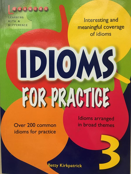 idiom-for-practice-3