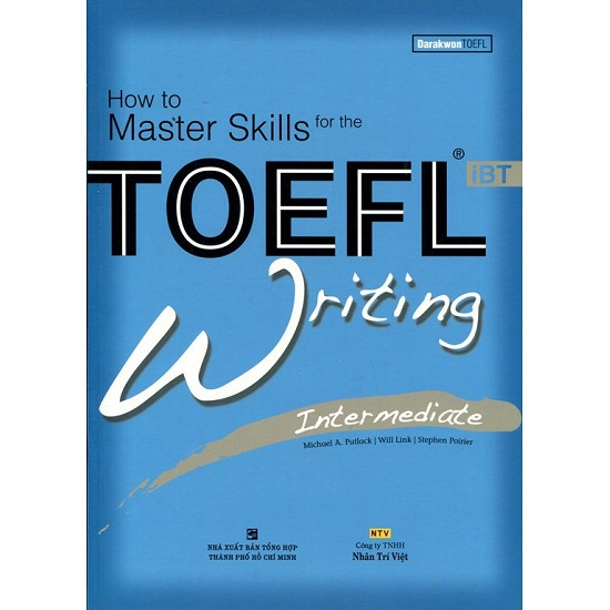 how-to-master-skills-for-the-toefl-ibt-writing-intermediate