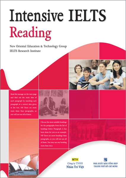 intensive-ielts-reading