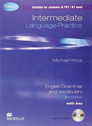 language-practice-intermediate-student-s-book-with-cd-rom-and-key-3rd