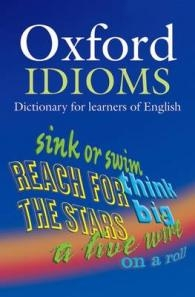oxford-idioms-dictionary