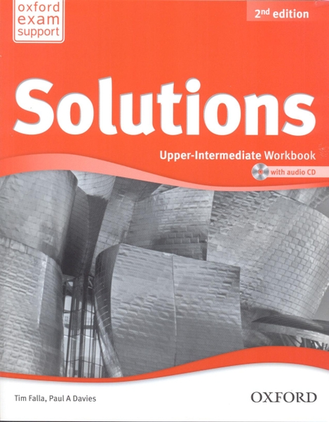 solutions-upper-intermediate-workbook-and-audio-cd