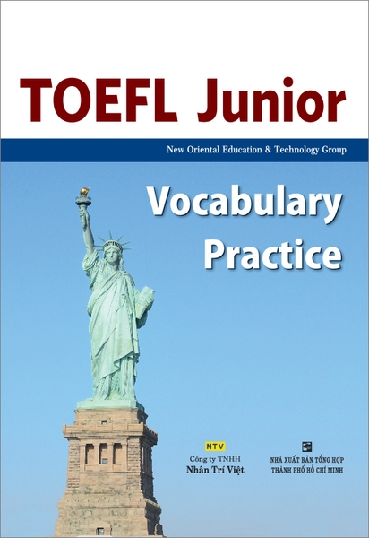 toefl-junior-vocabulary-practice