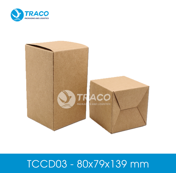 combo-2000-hop-carton-tracobox-tccd03-80x79x139-mm