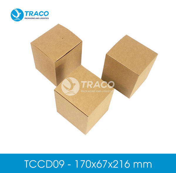 combo-2000-hop-carton-tracobox-tccd09-170x67x216-mm