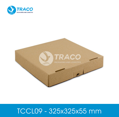 combo-2000-hop-carton-tracobox-tccl09-325x325x55-mm