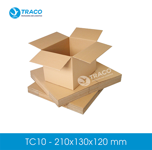combo-2000-hop-carton-tracobox-tc10-210x130x120-mm