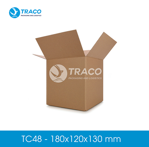combo-2000-hop-carton-tracobox-tc48-180x120x130-mm