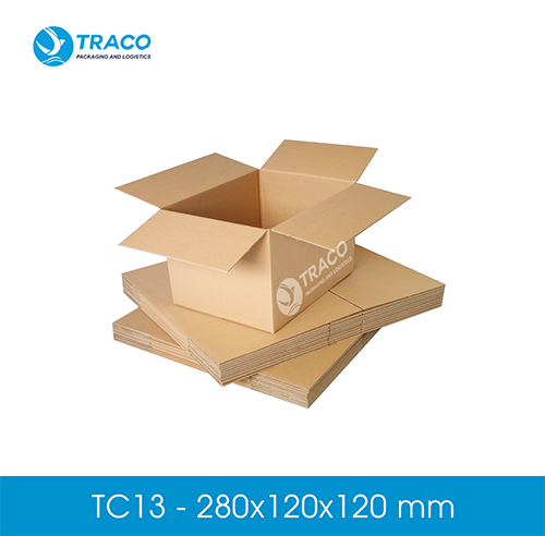 combo-2000-hop-carton-tracobox-tc13-280x120x120-mm
