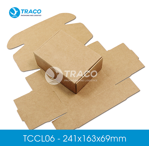 combo-2000-hop-carton-tracobox-tccl06-241x163x69-mm