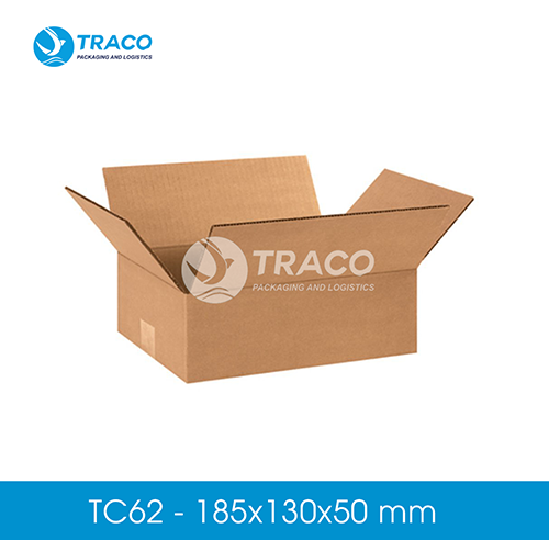 combo-2000-hop-carton-tracobox-tc62-185x130x50-mm